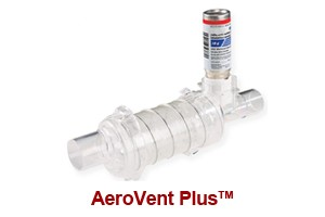 AeroVent Plus