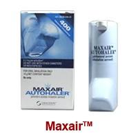 Maxair