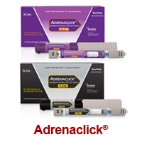 Adrenaclick